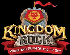 Bible Camp 2019!!