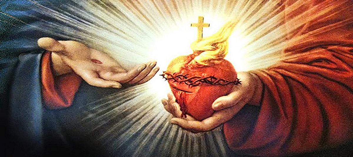 On Devotion to the Sacred Heart of Jesus