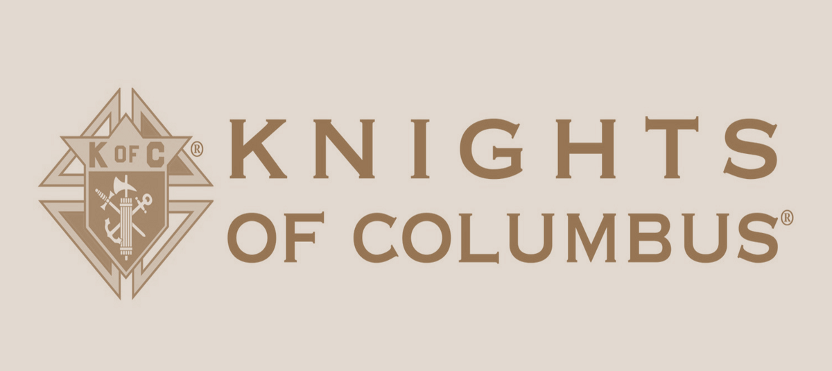 Knights of Columbus – Open House